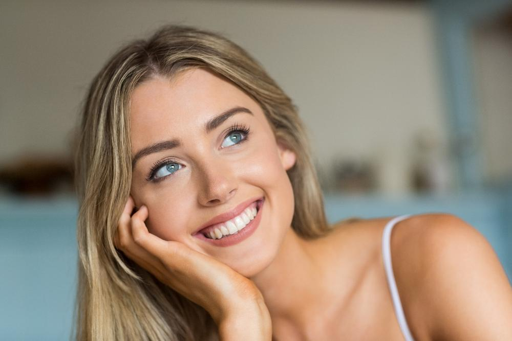Woman | Veneers in City of Lake Macquarie