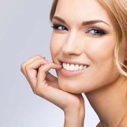Woman | Dental Crowns in City of Lake Macquarie