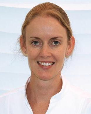 Dr. Cath O'Sullivan | Dentist in Charlestown NSW