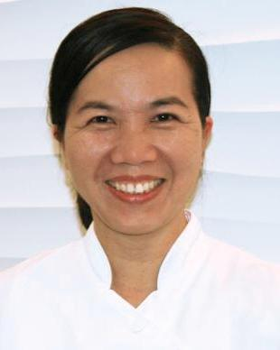 Dr. Emily Cheng | City of Lake Macquarie Dentist